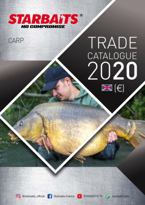 http://www.sensas.cz/images/catalogs/Starbaits2020eng.pdf
