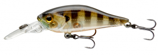 TC Deep Baby S. 40mm gho. perch
